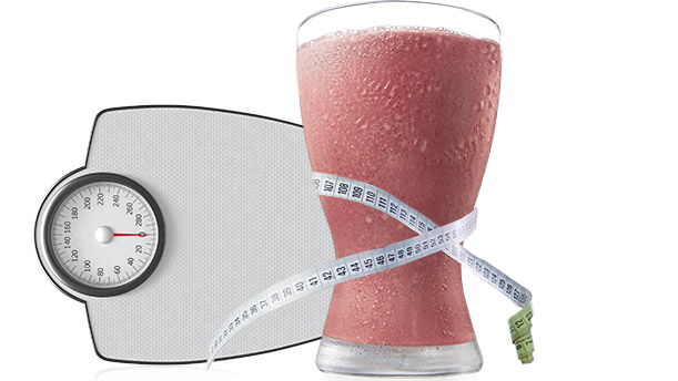 Shakeology Will Help You Lose Weight the Healthy Way