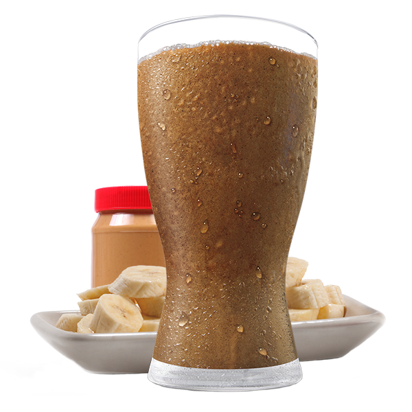 Cafe Flavor Shakeology Recipes