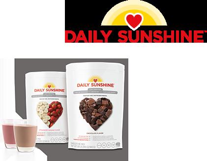 steve miller: daily sunshine