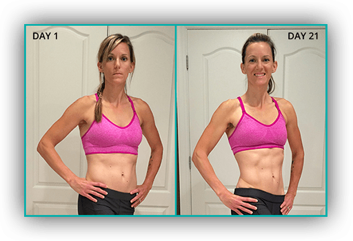 1 Day Fix Review