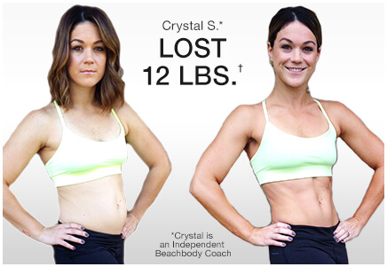How much weight loss in 7 day fast image 1