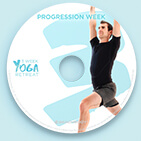 Progression DVD