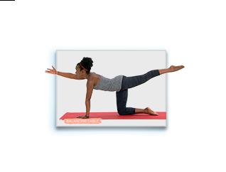 3 week yoga retreat dvds  beachbody