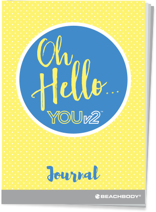 YouV2 journal