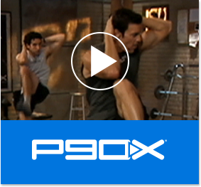 Unlimited Access To Hundreds Of World Famous Beachbody Workouts