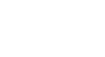 100% satisfaction 30-day money back guarantee. Less shipping and handling.