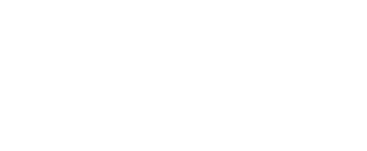 Clean Week logo