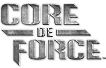 Core de Force™