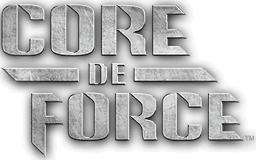 Core De Force logo