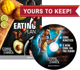 Eating plan guide image.