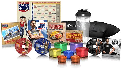 ... Upgrade Kit—DVD Workout- Weight Loss- Fitness Programs- Categories