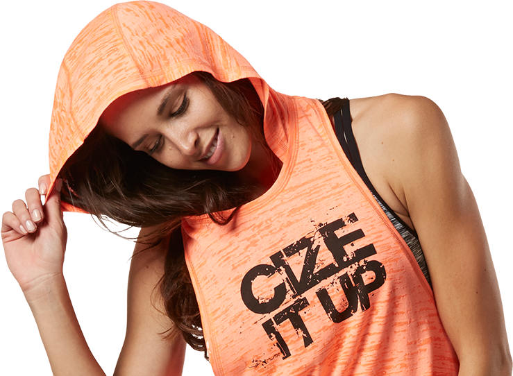 Apparel Cize