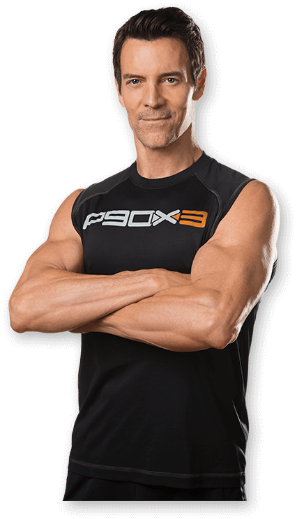 P90X3 Workout: Get Ripped In 30 Minutes A Day - Beachbody com