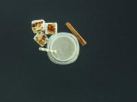 Toasted Marshmallow Shakeology for National Toasted Marshmallow Day