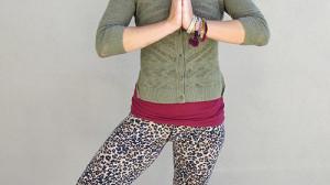 8 standing yoga poses for beginners  the beachbody blog