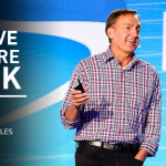 Don't Leave Your Future to Luck: Jeff Hill, Division President, Team Beachbody Global Sales