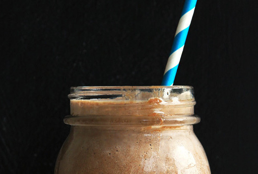 S'mores Shakeology
