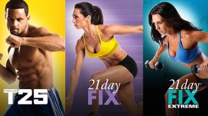 Beachbody on Demand announces new features