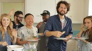 YouTube-Stars-Show-How-To-Make-21-Day-Fix-Recipes-_zaiaot