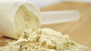 Understanding-the-Difference-Whey-Casein-Pea-Protein