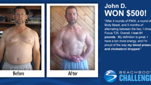 July18-John