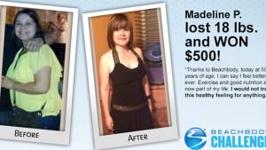 July27-Madeline
