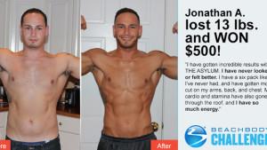 July28-Jonathan