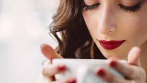 Beachbody-Blog-Best-Time-Day-Drink-Coffee