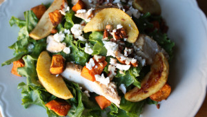 Beachbody-Blog-Sweet-Potato-Apple-Salad
