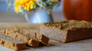 Pumpkin-bread-700x350_iwzjen