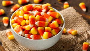 Beachbody-Blog-Candy-Alternatives-Halloween