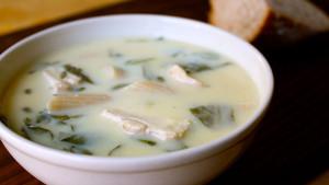 Lemon-Chicken-Soup-Avoglemono_kcet4o