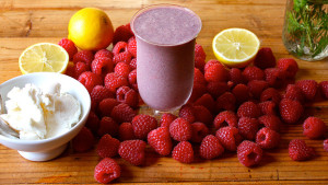 Lemon-Raspberry-Ricotta-Shakeology_z4xhxy