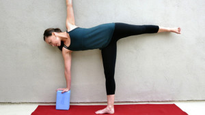 Yoga-for-the-Knees