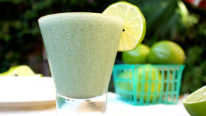 Key Lime Pie Shakeology