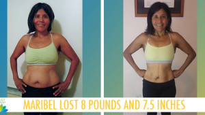 3-Day_Refresh_Results_Maribel_B_riuisn