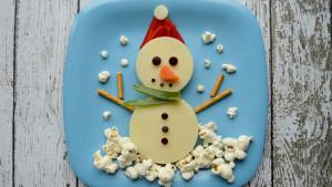 12_Healthy_Holiday_Treats_sch2vf