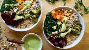 Winter-Superfoods-Bowl