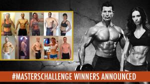 Masters_Challenge_Winners2