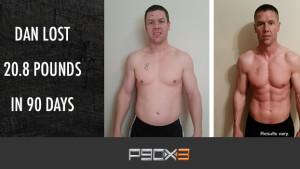PX3_F_Dan_Results