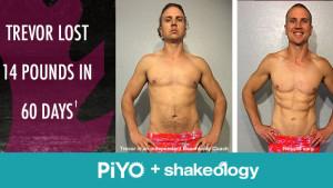 PYO_Results_Trevor_A