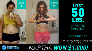 4815_BBC_Monthly_Winners_JULY_2016_700x350_01-Martha