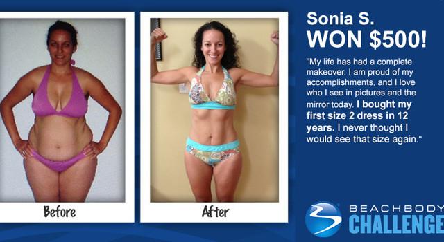July29-Sonia
