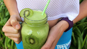 Smoothie Lovers | BeachbodyBlog.com