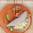 Healthy Fish Tacos Recipes | BeachbodyBlog.com