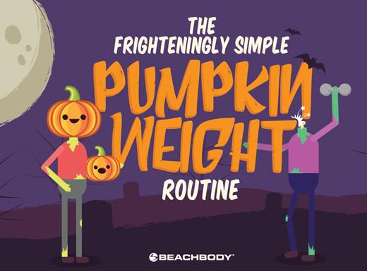 4-Fun-Pumpkin-Exercises-header