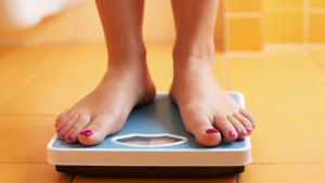 8 Weight Loss Rules that Work | BeachbodyBlog.com