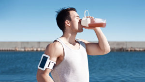How to Eat for Recovery | BeachbodyBlog.com