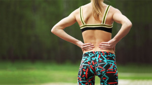 14 Exercises for Lower Back Pain | BeachbodyBlog.com