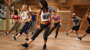 How to Get Great Results with Country Heat | BeachbodyBlog.com